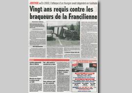 2010-02_France-Soir