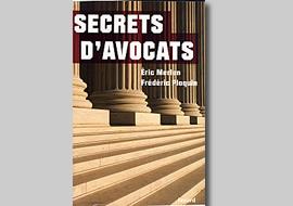 2012-11_Secrets-d-Avocats