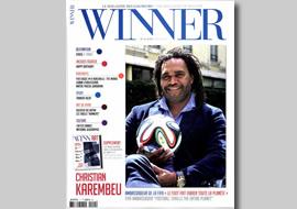 2014-06_Winner
