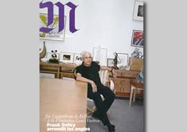 2014-09_Le-Magazine-du-Monde