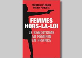 2016-02_Femmes-Hors-la-Loi