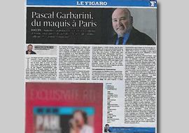 2016-03_Le-Figaro