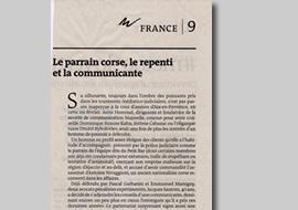 2018-03_Le-Monde