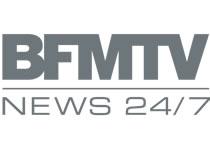 logo_BFMTV