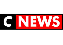 logo_C News