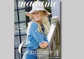 2019-06_Madame Figaro