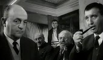 Film-Le-septieme-jure