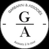 logo_Pascal-Pierre-Garbarini-et-Associes