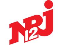 logo_NRJ12